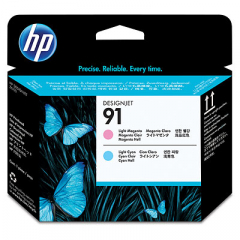 HP C9462A Printheads