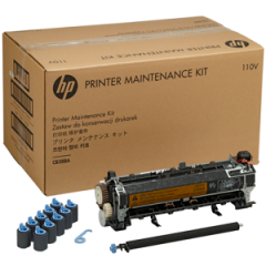 HP CB388A Maintenance Kit