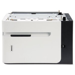 HP CB523A Paper Tray