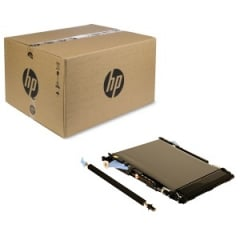 HP CD644-67908 Transfer Belt Assembly