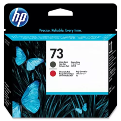 HP CD949A Printheads