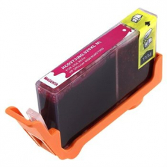 Premium Compatible CD973AN Magenta Ink Cartridge