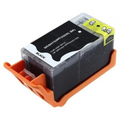 Premium Compatible CD975AN Black Ink Cartridge