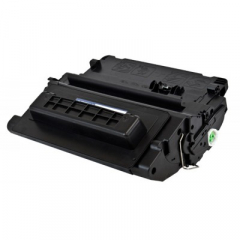 Compatible MICR CE390A Black Toner Cartridge