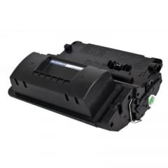 Compatible MICR CE390X Black Toner Cartridge