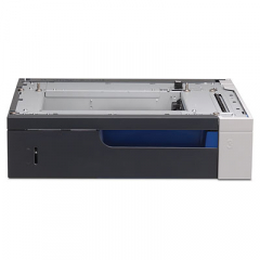 HP CE860A Paper Tray