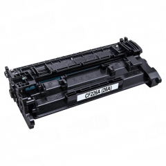 Premium Compatible CF226A Black Toner Cartridge