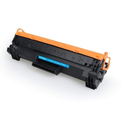Premium Compatible CF248A Black Toner Cartridge