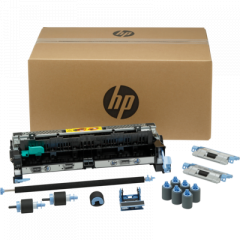 HP CF254A Maintenance Kit