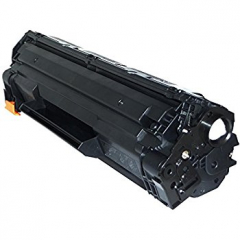 Compatible MICR CF279A Black Toner Cartridge