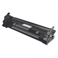 Premium Compatible CF294X Black Toner Cartridge