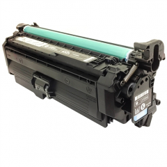 Premium Compatible CF320A Black Toner Cartridge