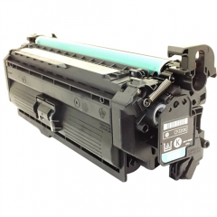 Premium Compatible CF320X Black Toner Cartridge