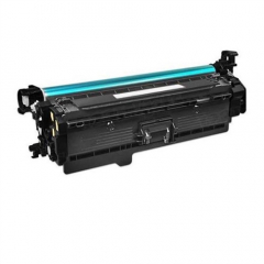 Premium Compatible CF360X Black Toner Cartridge