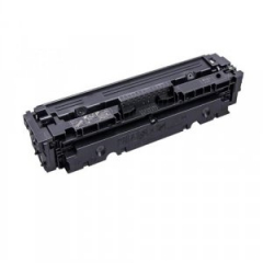 Premium Compatible CF410A Black Toner Cartridge