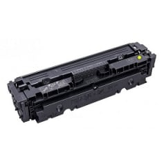Premium Compatible CF412A Yellow Toner Cartridge