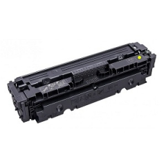 Premium Compatible CF412X Yellow Toner Cartridge