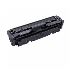 Premium Compatible CF413A Magenta Toner Cartridge