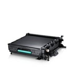 Samsung CLT-T609 Transfer Belt