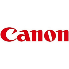 Canon Type AJ1 Sheet Feeder with Cabinet