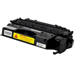 Compatible Canon 119 II Black Toner Cartridge