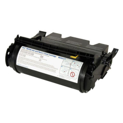 Dell M2925 Black Toner Cartridge