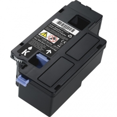Compatible Dell DPV4T Black Toner Cartridge