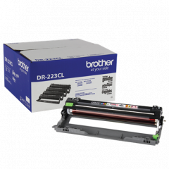 Brother DR223CL Drum Unit