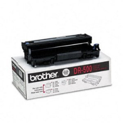 Brother DR500 Drum Unit