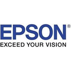 Epson EPPSOHOB1 Maximum Purchase (2) Plans Select All-In-One Printers Warranty