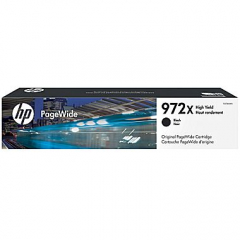 HP F6T84AN Black Ink Cartridge
