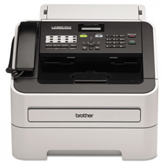 Brother IntelliFax-2840