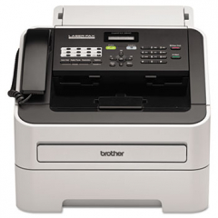 Brother IntelliFAX-2940