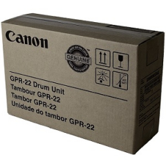 Canon GPR-22 Imaging Drum