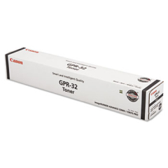 Canon GPR-32 Black Toner Cartridge