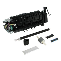Premium Compatible H3980 Maintenance Kit