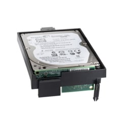 HP B5L29A 500GB Internal Hard Disk Drive