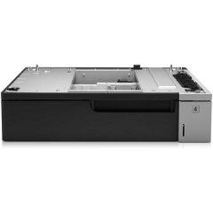 HP CF239A 500-Sheet Feeder and Tray
