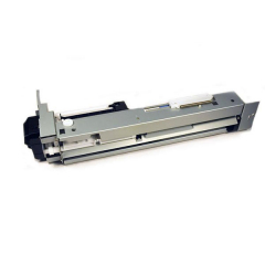 HP RG5-6208 Paper Pickup Assembly for Tray 4