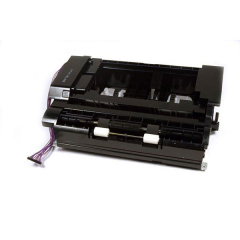HP RG5-7453 Paper Pickup Assembly for Tray 2