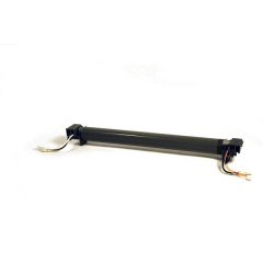 HP RM1-0015 Fixing Film Assembly