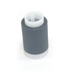 HP RM1-0036 Pickup Roller