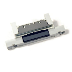 HP RM1-1922 Separation Pad Assembly