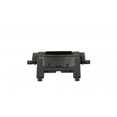 HP RM1-6303 Separation Pad Assembly