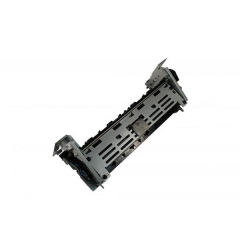 HP RM2-2904 Fusing Assembly