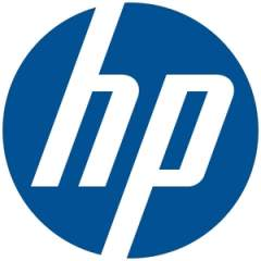 HP UB9T7PE Channel Parts Only Warranty