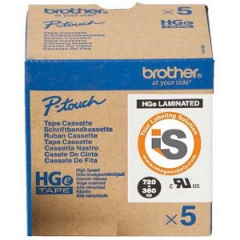 Brother HGES2115PK Tape