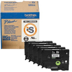 Brother HGES2615PK Tape