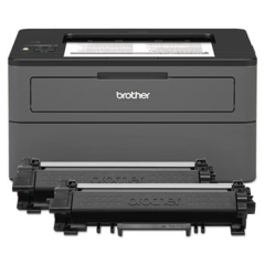 Brother HL-L2370DW XL Toner Bundle