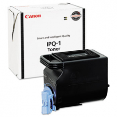 Canon IPQ-1 Black Toner Cartridge